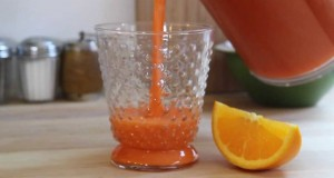 Juicing-Recipes-How-to-Make-Carrot-and-Orange-Juice