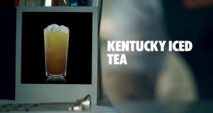 KENTUCKY-ICED-TEA-DRINK-RECIPE-HOW-TO-MIX