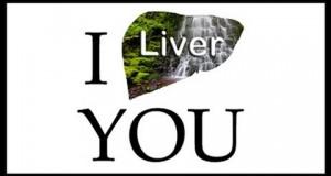 LIVER-CLEANSING-DIET-Vita-C-Ginger-Immune-System-Boosting-Tea-Recipe-