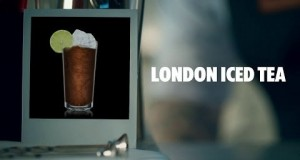 LONDON-ICED-TEA-DRINK-RECIPE-HOW-TO-MIX