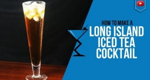 Long-Island-Iced-Tea-How-to-make-a-Long-Island-Iced-Tea-Cocktail-Recipe-by-Drink-Lab-Popular
