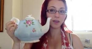 Loose-leaf-tea-101-Paleo-Drinks