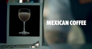 MEXICAN-COFFEE-DRINK-RECIPE-HOW-TO-MIX