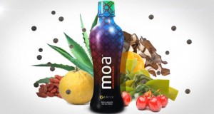 MOA-The-SUPER-FRUIT-DRINK-PROMOTIONAL-VIDEO