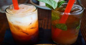 Making-Traditional-Thai-Tea-Secrets-Bonus-Recipe