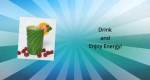 Matcha-Energy-Drink-Recipe-Buy-Matcha-Powder-Matcha-Tea-Benefits