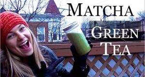 Matcha-Green-Tea-Iced-Latte-Recipe