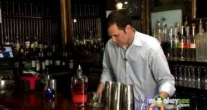 Mixed-Drink-Recipes-How-to-Make-a-Dancing-Sheeba
