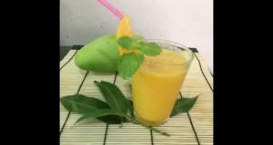 Mixed-Mango-Juice-Recipes.-
