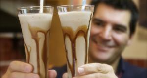 Mudslide-Cocktails-Alcoholic-milkshakes-Totally-Sacha