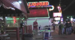 Newbys-Liquors-in-Panama-City-Beach-FL-for-LIVE-Bands-Great-Drinks-and-Good-Times