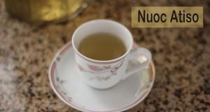 Nuoc-Atiso-Artichoke-Tea-Drink