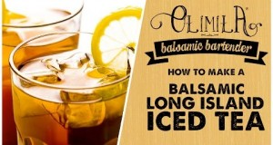 Olimilas-Balsamic-Bartender-Long-Island-Iced-Tea-How-to-Mix