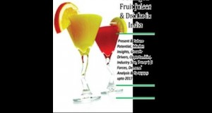 Packaged-Fruit-Juices-Drinks-in-India-By-NPCS