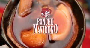 Ponche-Navideo-Hot-Mexican-Fruit-Punch-Thirsty-For...