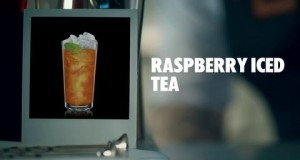 RASPBERRY-ICED-TEA-DRINK-RECIPE-HOW-TO-MIX