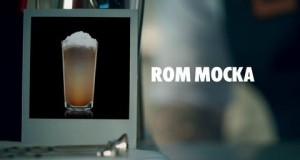 ROM-MOCKA-DRINK-RECIPE-HOW-TO-MIX