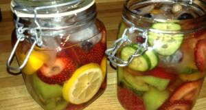 Recipe-DIY-Fruit-Infusion-Drinks