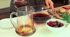Recipe-Home-made-Iced-Tea