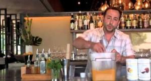 Recipe-Passion-Fruit-Drinking-Vinegar-by-Peter-Vestinos