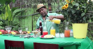 Recipe-for-Fruit-Punch-Made-With-Grenadine-Seafood-Outdoor-Cooking