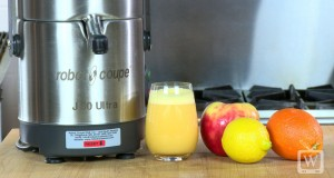 Robot-Coupe-Juicers-and-Three-Easy-Juice-Recipes