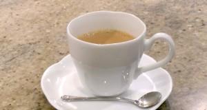 Royal-Milk-Tea-Recipe-The-Best-Milk-Tea