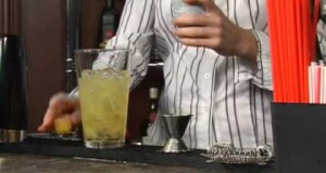Rum-Mixed-Drinks-Part-3-How-to-Make-the-Cape-Cod-of-Good-Will-Mixed-Drink