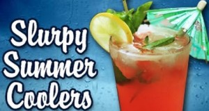 SUMMER-DRINKS-Watermelon-Lemonade-Cucumber-Sangria-Minted-Iced-Tea-from-Readysteadyeat