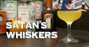 Satans-Whiskers-The-Classic-Gin-Vermouth-Orange-Cocktail-Perfect-for-Halloween