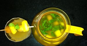 Slimming-Detox-Fruit-Infused-Water-Flat-Belly-Diet-Drink-Weight-loss