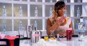 Smirnoff-Drink-Recipes-Fruit-Cocktail