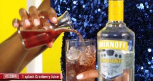 Smirnoff-Drink-Recipes-Passion-Fruit-Punch