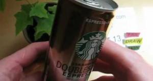 Starbucks-Doubleshot-Espresso-Premium-Coffee-Drink
