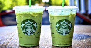 Starbucks-Green-Tea-Latte-Recipe-Dupe-