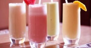 Summer-Coolers-How-to-Make-Fruit-Shakes-Watermelon-Avocado-Corn-Mango-Flavors-Beautyklove