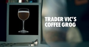 TRADER-VICS-COFFEE-GROG-DRINK-RECIPE-HOW-TO-MIX