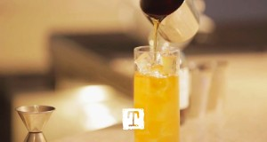Tea-Cocktail-Conrad-Bars-East-Meets-West-ft.-Lapsang-Souchong-Tea-TealeavesMixology-TEALEAVES