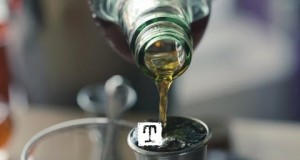 Tea-Cocktail-English-Affair-Old-Fashioned-ft.-Lavender-Earl-Grey-Tea-TealeavesMixology-TEALEAVES