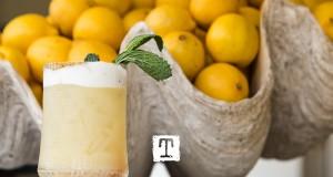 Tea-Cocktail-Gin-Fizz-ft.-Harmony-Herbal-Blend-TealeavesMixology-TEALEAVES