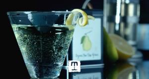 Tea-Cocktail-Purefect-Pear-Sake-Cocktail-ft.-Organic-Pear-Tree-Green-TealeavesMixology-TEALEAVES