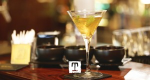 Tea-Cocktail-The-Lapsang-Martini-ft.-Lapsang-Souchong-Tea-TealeavesMixology-TEALEAVES