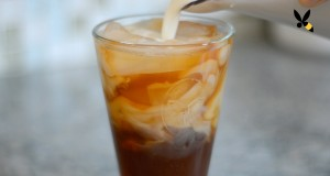 Thai-Iced-Tea-Recipe