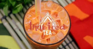 Thai-Iced-Tea-Thirsty-For...