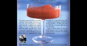 The-Ultimate-Party-Drink-Book-Over-750-Recipes-for-C-Online-Book