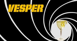 The-Vesper-The-James-Bond-Original-Cocktail-Inspired-by-the-Dry-Martini