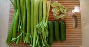 The-secret-to-making-vegetable-juice-taste-good.-High-carb-juice-recipe-tips.