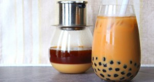 Vietnamese-Coffee-Bubble-Tea-Ca-Phe-Sua-Da-Iced-Coffee