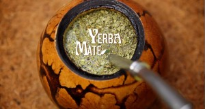 Yerba-Mate-Thirsty-For-...