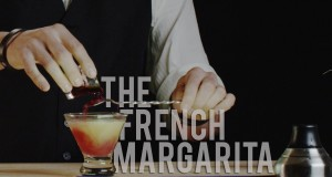 How to Make The French Margarita – Best Drink Recipes